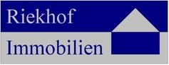 Riekhof Immobilien Hamburg - Hausverwalter und Immobilienmakler